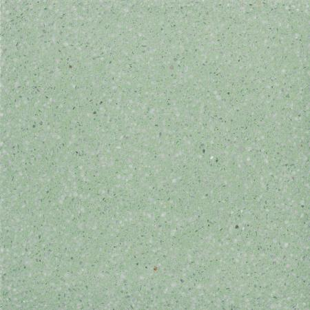Acqua Marina Palette decorato|Palette tinta unita monostrato