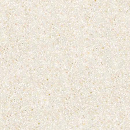 Avorio Palette decorato|Palette tinta unita monostrato
