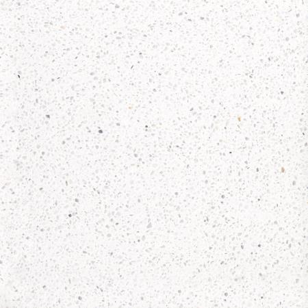 Bianco Cristallo Palette decorato|Palette tinta unita monostrato
