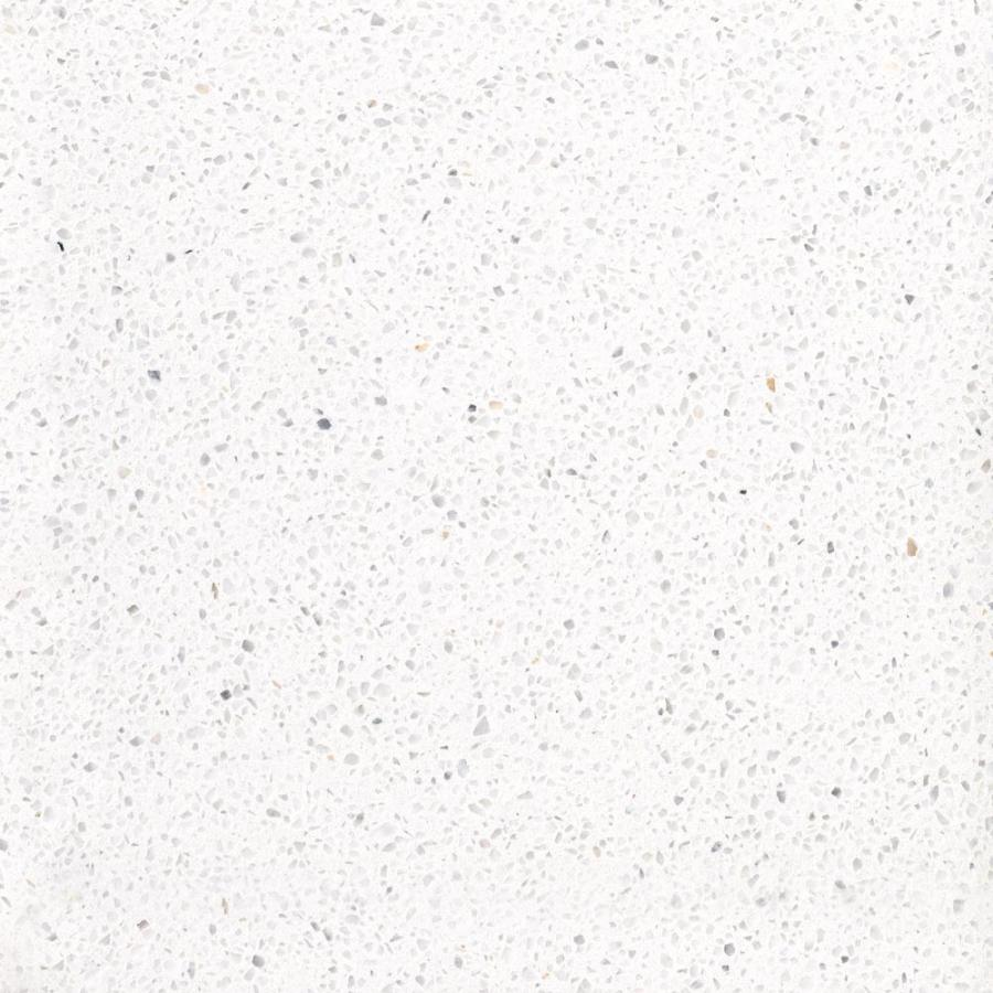 Bianco Cristallo
