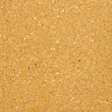 Giallo Oro Palette decorato|Palette tinta unita monostrato