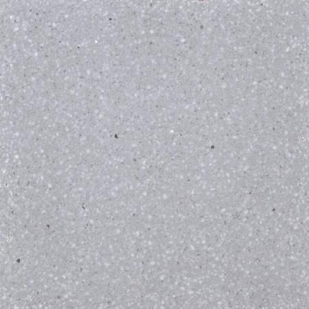 Polvere Palette decorato|Palette tinta unita monostrato