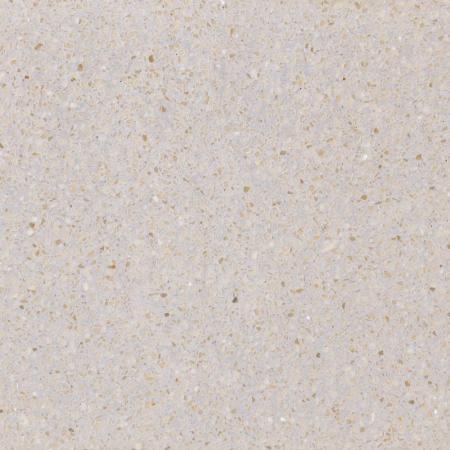 Tortora Palette decorato|Palette tinta unita monostrato