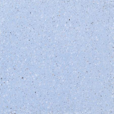 Turchino Palette decorato|Palette tinta unita monostrato