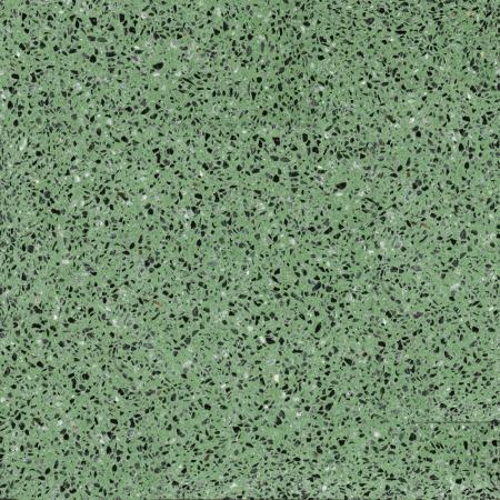 Verde Bosco Palette decorato|Palette tinta unita monostrato