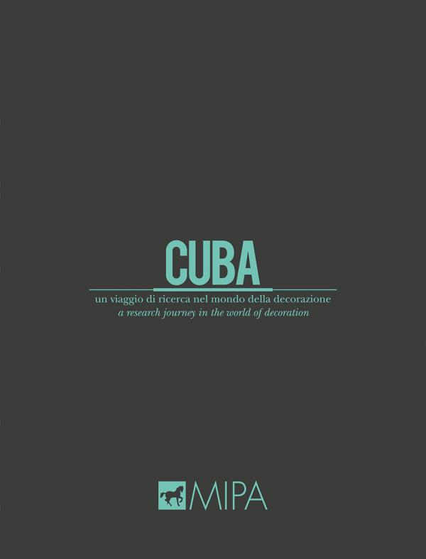 MIPA CUBA