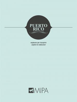 MIPA PuertoRico
