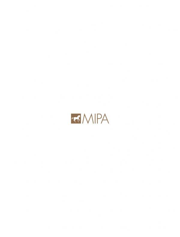 MIPA catalogue