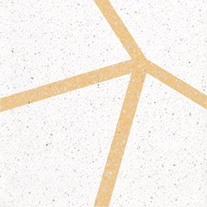 tipo:graniglia - tipo:decoro - nome:Zaha - Коллекция Декор