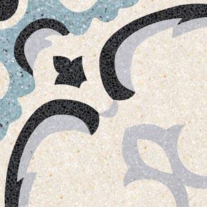 tipo:graniglia - tipo:decoro - nome:Amleto - Коллекция Декор