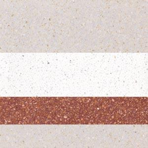 tipo:graniglia - tipo:decoro - nome:Arabella - Коллекция Декор