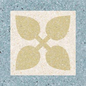 tipo:graniglia - tipo:decoro - nome:Aroldo - Коллекция Декор
