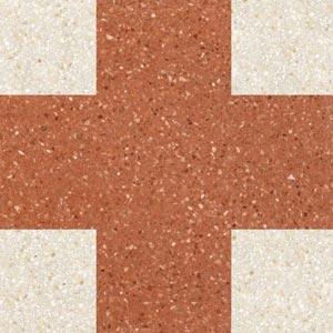 tipo:graniglia - tipo:decoro - nome:Attila - Коллекция Декор