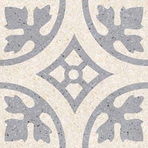 tipo:graniglia - tipo:decoro - nome:Campiello quattro - Коллекция Декор
