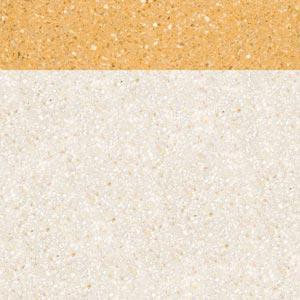 tipo:graniglia - tipo:decoro - nome:Cornice - Коллекция Декор