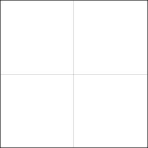 tipo:graniglia - tipo:decoro - nome:Diamanti 10×10 - Однотонных Расцветок>Просверленные и мозаик