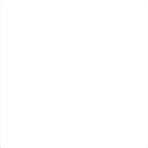 tipo:graniglia - tipo:decoro - nome:Diamanti 10×20 - Однотонных Расцветок>Просверленные и мозаик