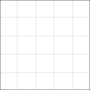tipo:graniglia - tipo:decoro - nome:Diamanti 4×4 - Однотонных Расцветок>Просверленные и мозаик