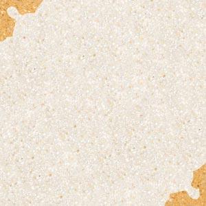 tipo:graniglia - tipo:decoro - nome:Due gemelli - Коллекция Декор