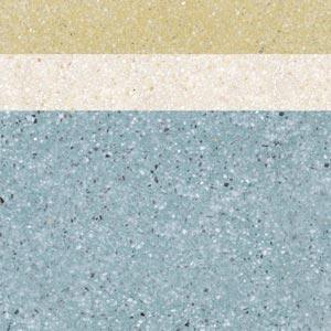 tipo:graniglia - tipo:decoro - nome:Duetto - Коллекция Декор