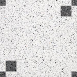 tipo:graniglia - tipo:decoro - nome:Figli di Re - Коллекция Декор