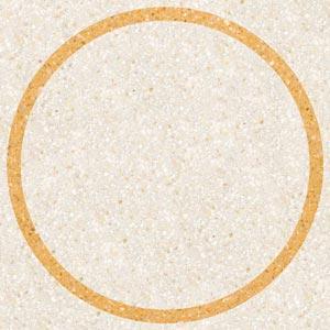 tipo:graniglia - tipo:decoro - nome:Hoop - Коллекция Декор