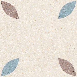 tipo:graniglia - tipo:decoro - nome:Iris - Коллекция Декор