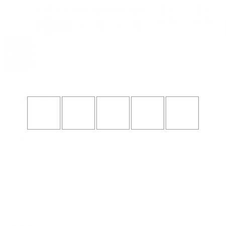 tipo:graniglia - tipo:decoro - nome:LCD 4×20 - дополнительных изделий>Listelli