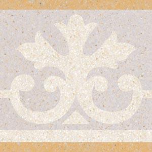 Традиционных Декоров>Традиционные Декоры Бордюры