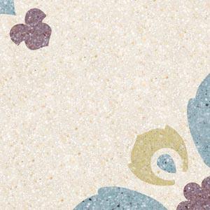 tipo:graniglia - tipo:decoro - nome:Mimì - Коллекция Декор