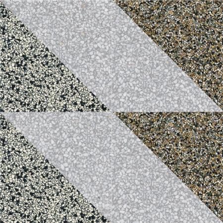 modulo minimali diagonal