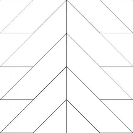 modulo minimali outline delta V