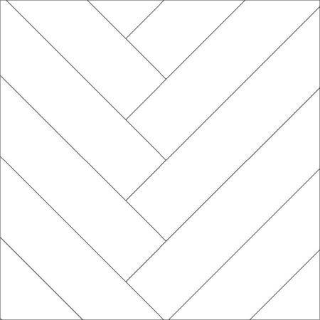 modulo minimali outline plain