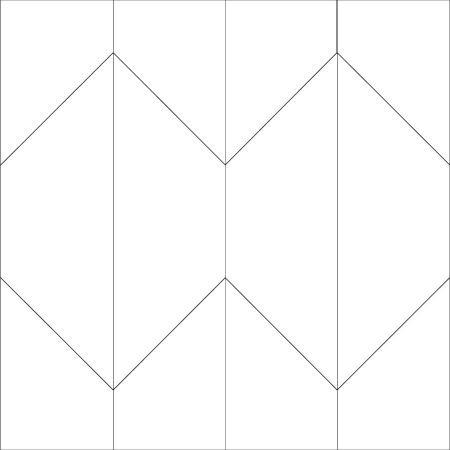 modulo minimali outline trap
