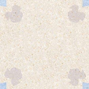 tipo:graniglia - tipo:decoro - nome:Penelope - Коллекция Декор