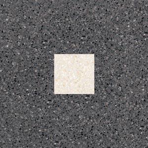 tipo:graniglia - tipo:decoro - nome:Polifemo - Коллекция Декор