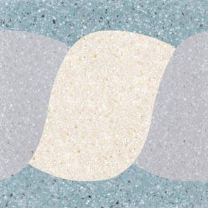 tipo:graniglia - tipo:decoro - nome:Renna - Коллекция Декор
