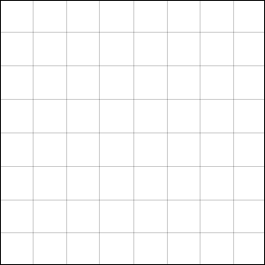 tipo:graniglia - tipo:decoro - nome:Smooth 2,3×2,3 - Однотонных Расцветок>Просверленные и мозаик