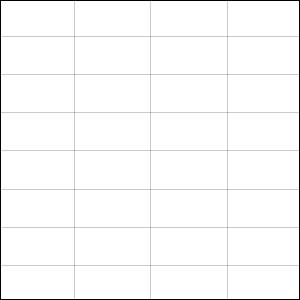 tipo:graniglia - tipo:decoro - nome:Smooth 2,3×4,8 - Однотонных Расцветок>Просверленные и мозаик