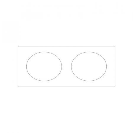 tipo:graniglia - tipo:decoro - nome:Top su misura - дополнительных изделий>Top