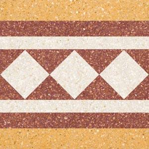 tipo:graniglia - tipo:decoro - nome:Turandot - Коллекция Декор